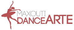 Maxouti – DanceArte